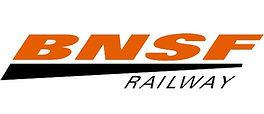 bnsf-logo1.max-500x500.jpg