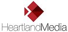 Heartland-Media-Logo.png