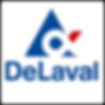 delaval-logo-x-01.png