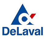 delaval-logo-x-01.png