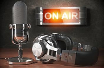 Radio-Broadcasting2-_05x-add0ed4e85573f6