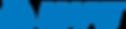 logo-mobile-x2.png