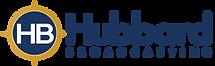 hb-logo_2x-1440x442.png