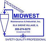 logo 2011.jpg