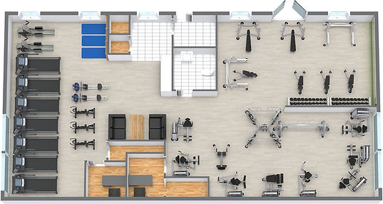 RoomSketcher-Gym-Floor-Plan-1502270.jpg