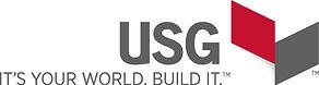 USG-Logo.jpg