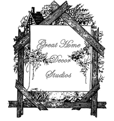 Great Home Decor Studios Logo.PNG
