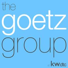 goetz group