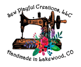 Sew Playful Creations Logo.PNG