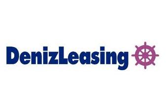 Deniz Leasing