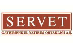 Servet G.Y.O.