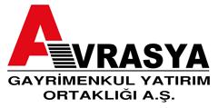 Avrasya G.Y.O.