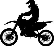 yeditepe motokros motocross