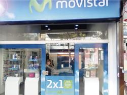 Monte Castro