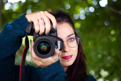 photographe professionnel Coline.DG Hautes-Alpes
