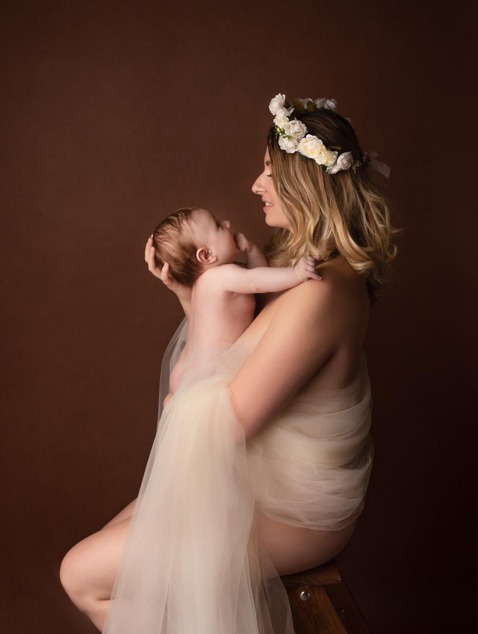 Julie maman et moi-3.jpg