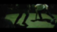 Scene 0 (00.00.16.000).png