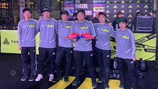 『EXHIBIT TANGO LEAGUE』にてPANNAHOMEが準優勝。小黒拓人選手がイベントにて優勝!