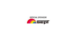 綜合警備保障会社『株式会社 SEPT』とのスポンサーシップ契約について