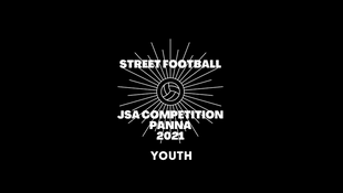 JSA COMPETITION PANNA TOKYO YOUTHの大会動画を公式YouTubeにアップしました。