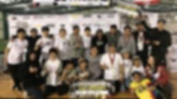 第1回全日本PANNA選手権大会_180403_0012_edited.jpg
