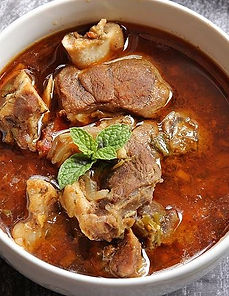 Indian Lamb Vindaloo.JPG