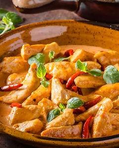red curry chicken.JPG