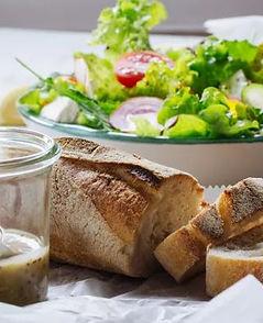 plain salad.JPG