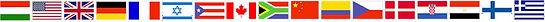 hungarian flag.jpg