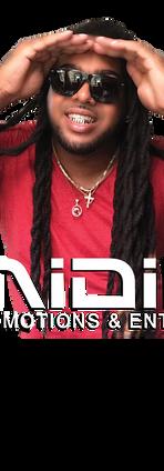 dj. midian logo 1.png