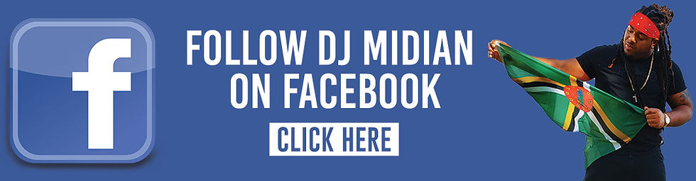 DJ MIDIAN FOLLOW FACEBOOK.jpg