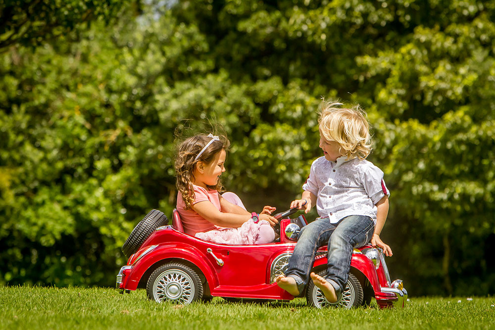 outdoor kids and family photography, Auckland