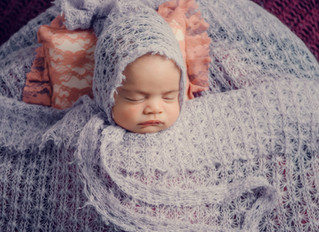 LifestylePhoto's Guide to Preparing for Your Newborn Photo Session