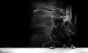 dancer_modifié.jpg