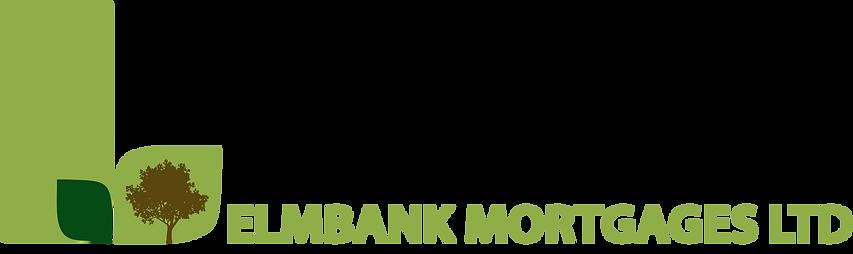 Elmbank Web Title.png