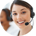 call center 2CW Instant