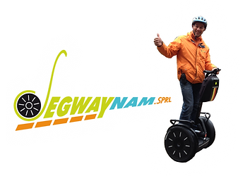 Segway Hainaut, Segway Bruxelles, Flyers Headplan