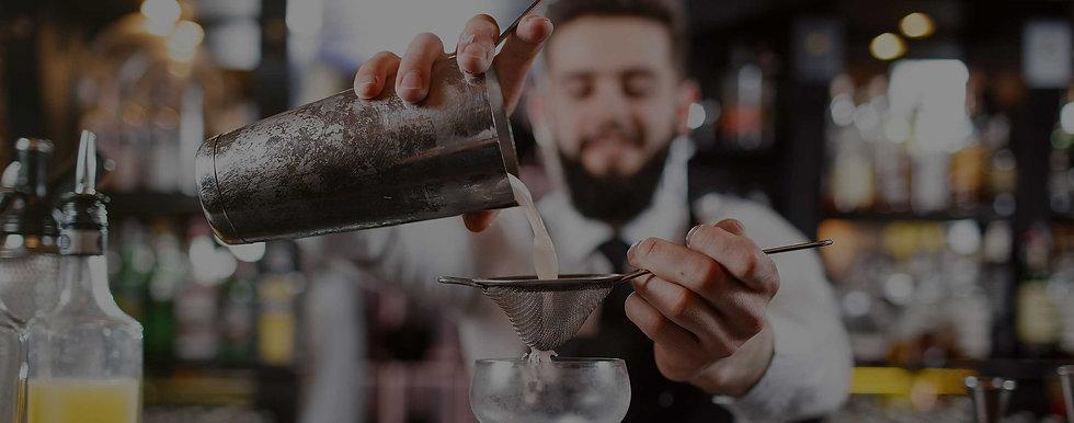 bar-man-webiste-banner.jpg