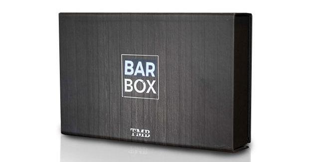 BAR BOX - NUEVA