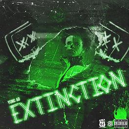 extinction.jpeg
