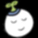 株式会社アップデートロゴ
