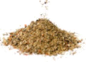 発酵野菜パウダー「フリカケワン」