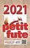 Petit Futé 2021.webp