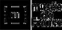 Logo DMF 2.png