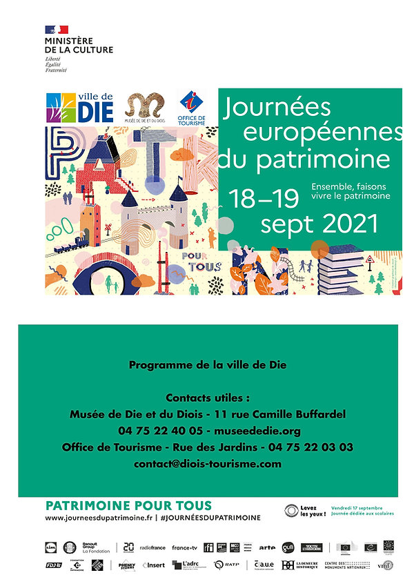 Programme JEP 2021- Ville de Die.jpg