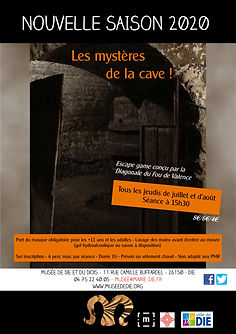 affiche escape game copie.jpg
