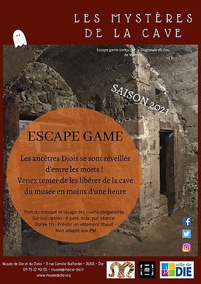 Affiches Escape Game 2021.jpg