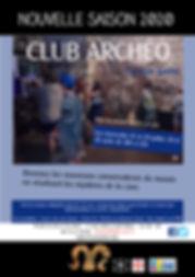 affiche_club_archéo_copie.jpg