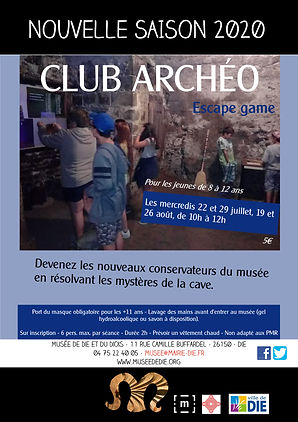 affiche_club_archéo_copie.jpg