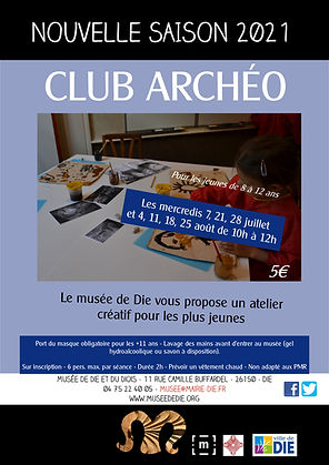 affiche club archéo 2021 vierge en date.jpg